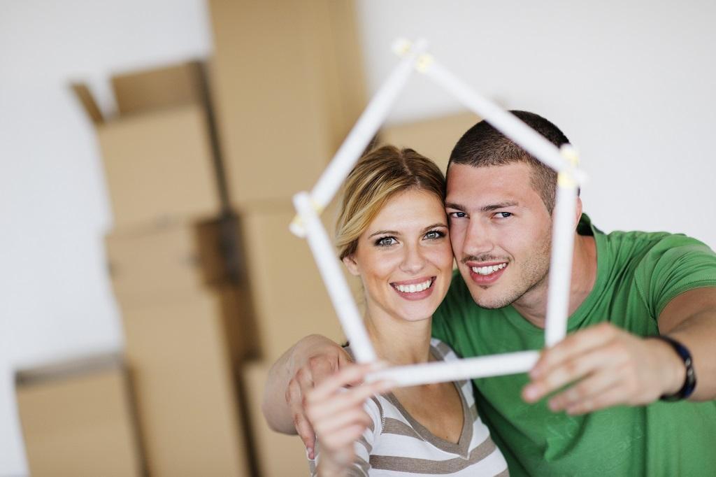 ¡Preguntas que debes considerar antes de comprar un inmueble?