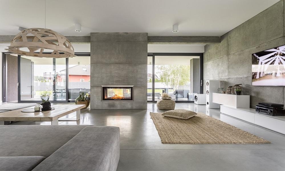 Formas de prepara tu casa para la venta y/o alquiler