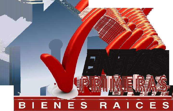 VentasPrimeras Inmobiliaria-Ven, conoce y disfruta el inmueble de tus sueños – Venta y Alquiler de Inmuebles