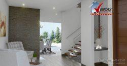 Proyecto Casa Condominio