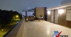 Hermoso duplex por Parque por C.C.Jockey Plaza