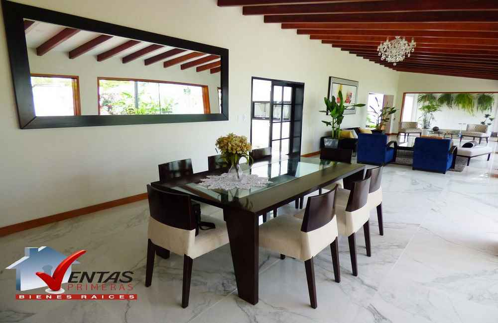!Hermosa Casa Chorrillos – La Encantada, Precio Ocasión!