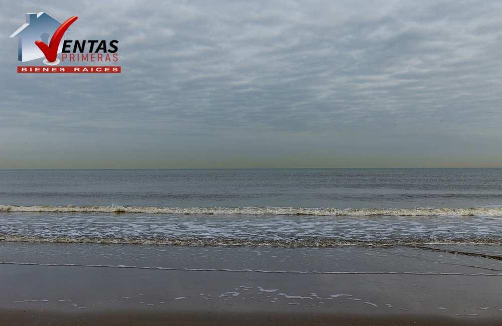 Terreno de Playa Las Arenas