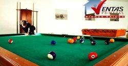 Duplex Club Nautico