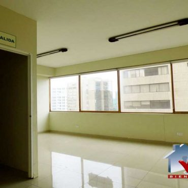 Oficina 40m2, Miraflores,Av.Larco