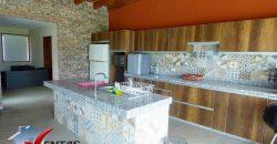 Casa nueva en Cañete