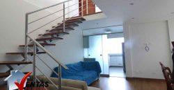 Duplex nuevo en Surquillo limite Surco