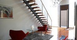 Condominio Moderno y bello